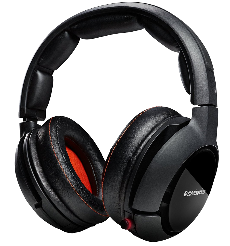Best Gaming Headsets for You