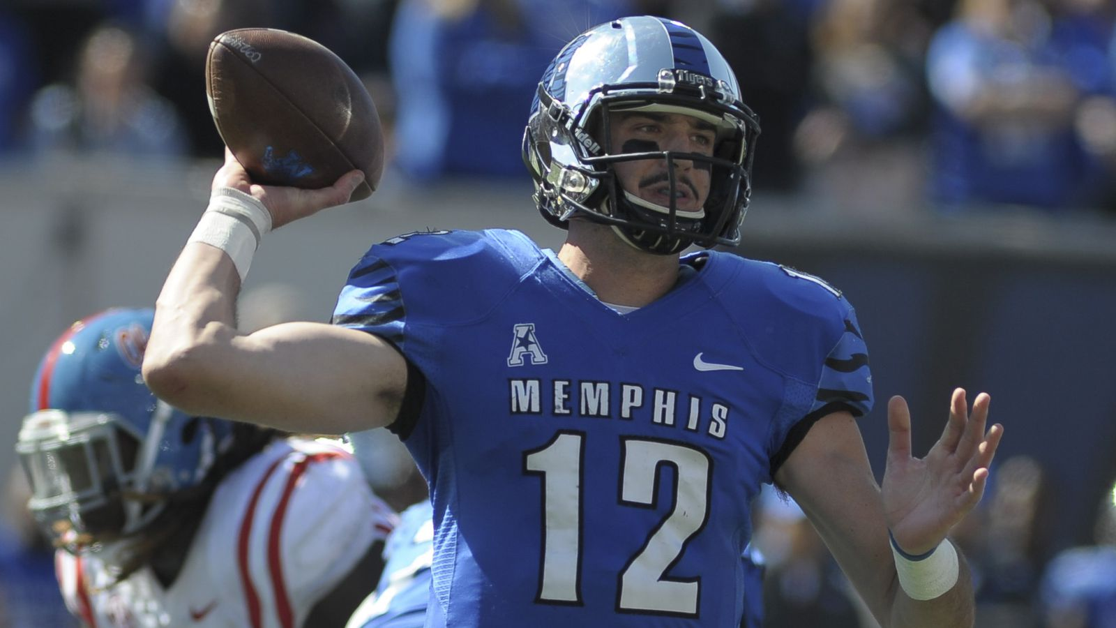 college bowl game odds college football highlights today
