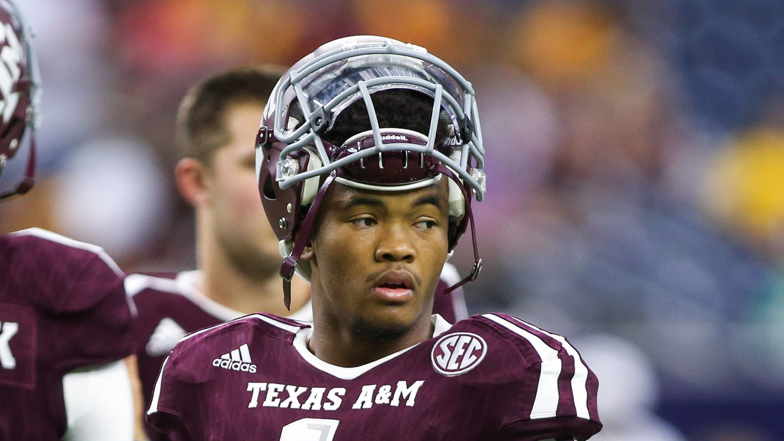 kyler murray - photo #19