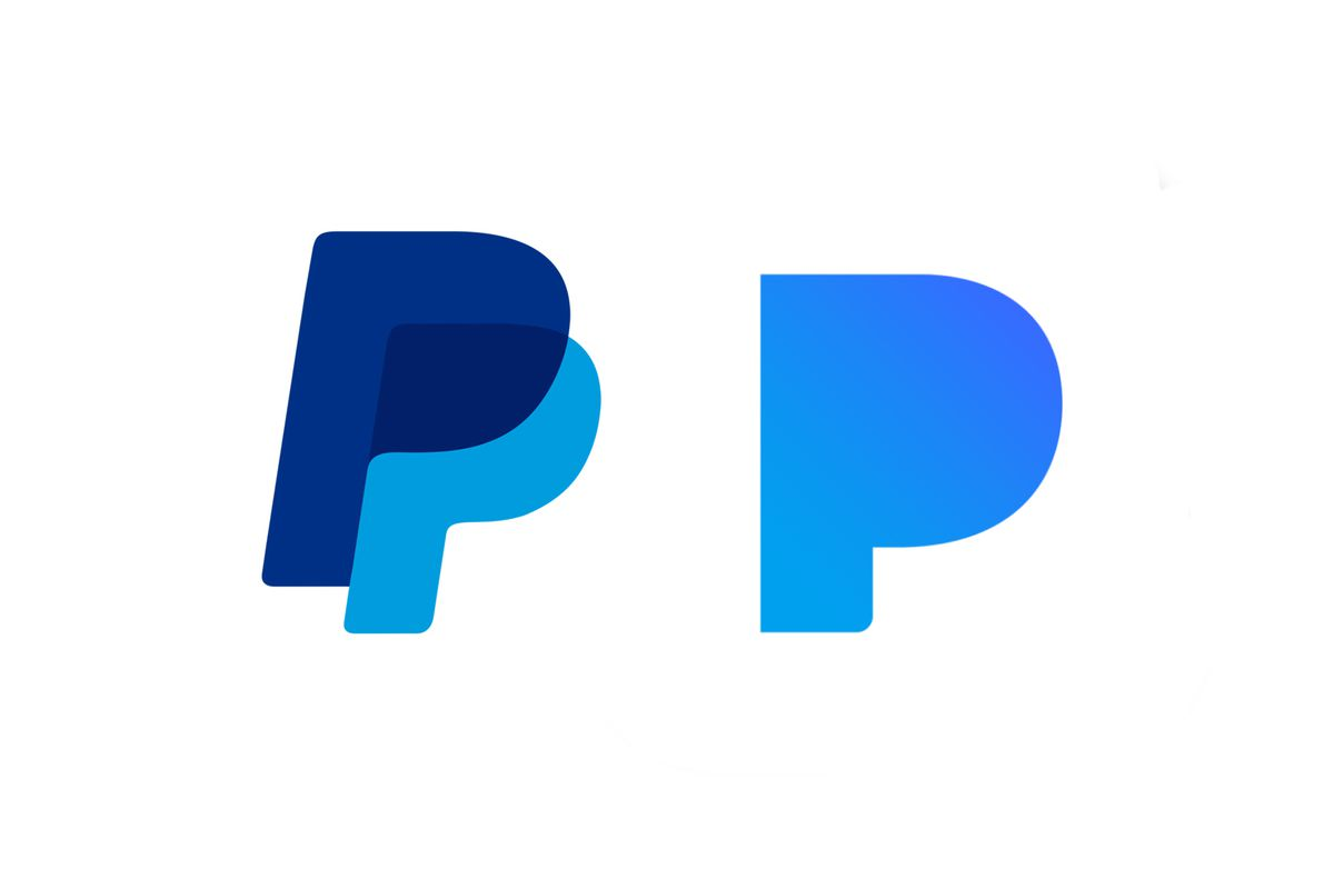 PayPal files lawsuit against Pandora for mimicking its 'iconic logo'