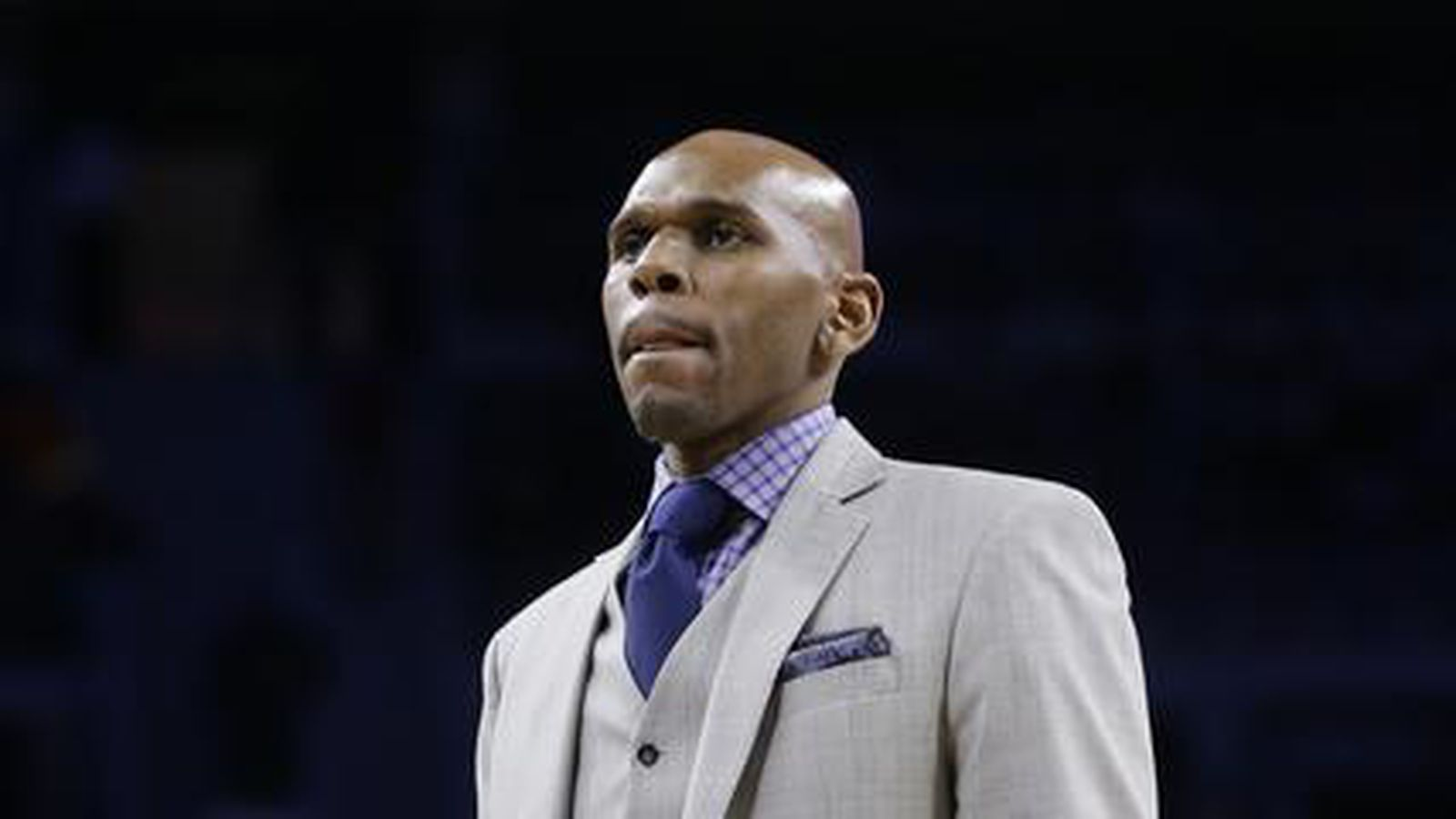 1487721252_1486767655_jerry_stackhouse.0
