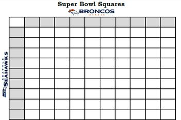 online super bowl pools live election odds