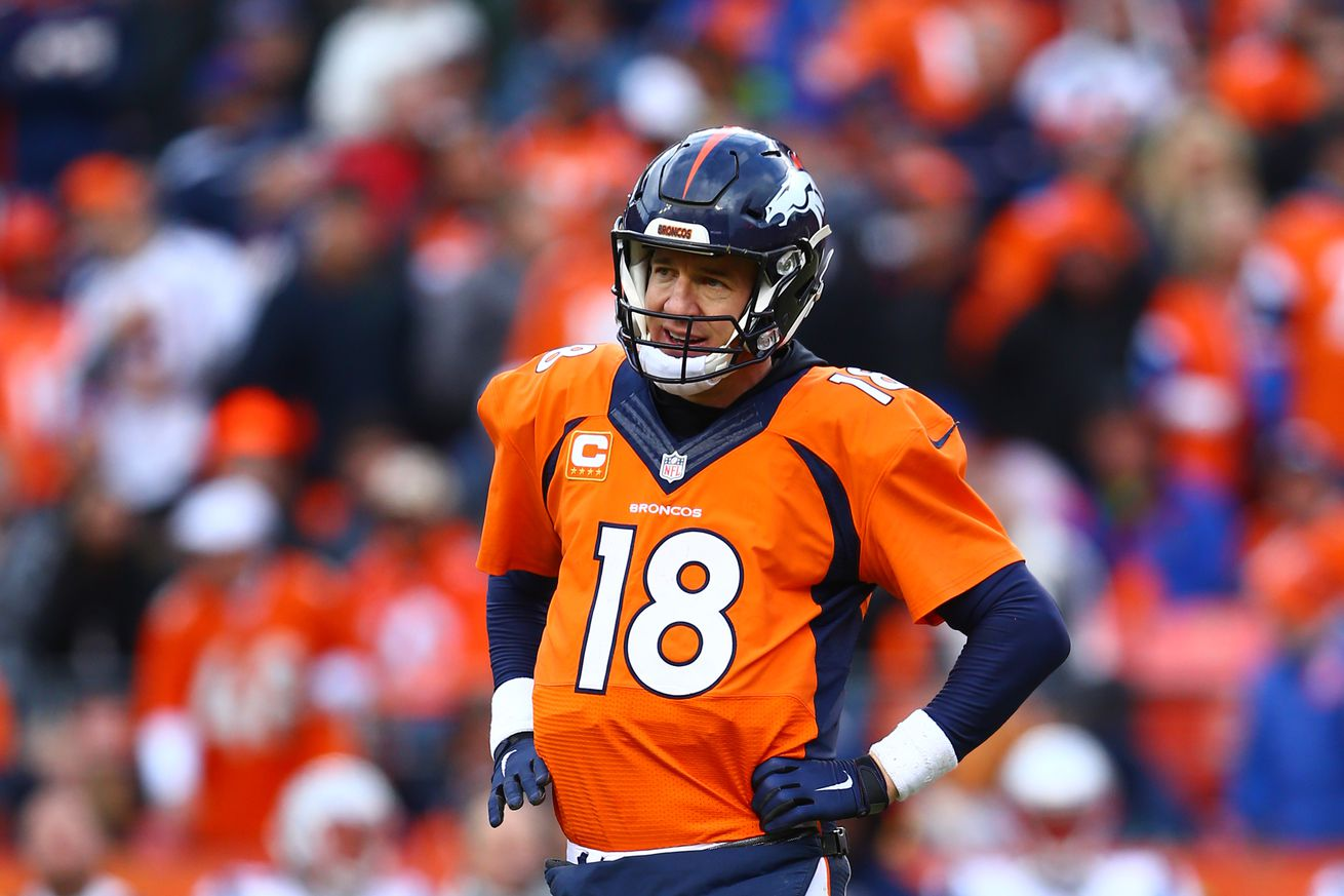 Manning's legal team looked into documentary