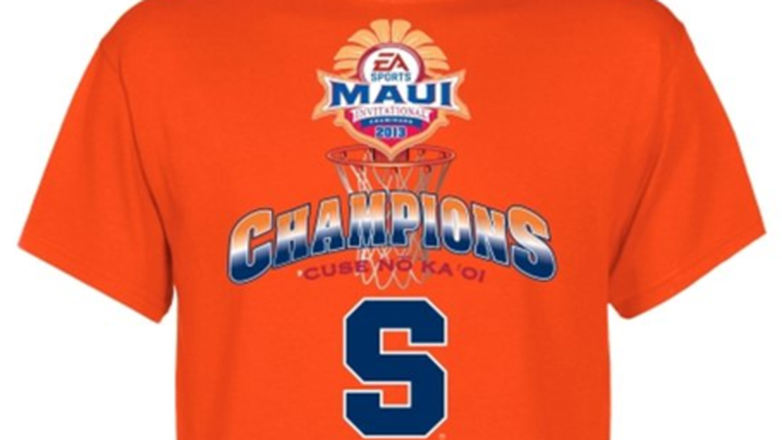Maui Invitational Schedule as nice invitations example