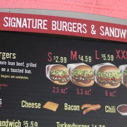 Fatburger coupons