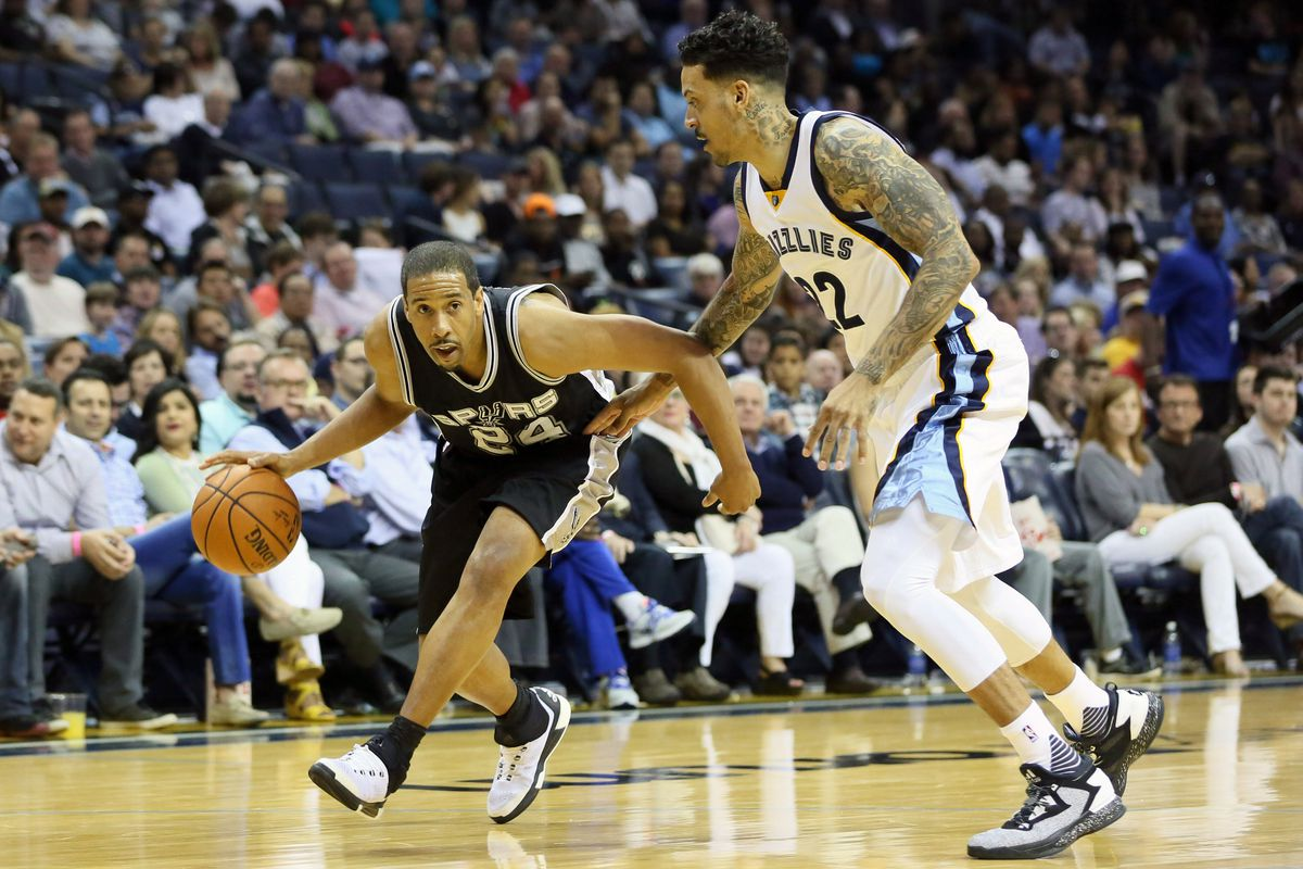 quiz do you remember which teams these nba journeymen played for nelson chenault usa today sports