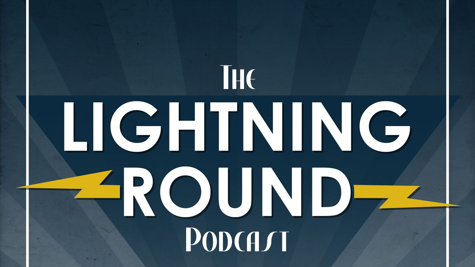 Lightning-round.0.0