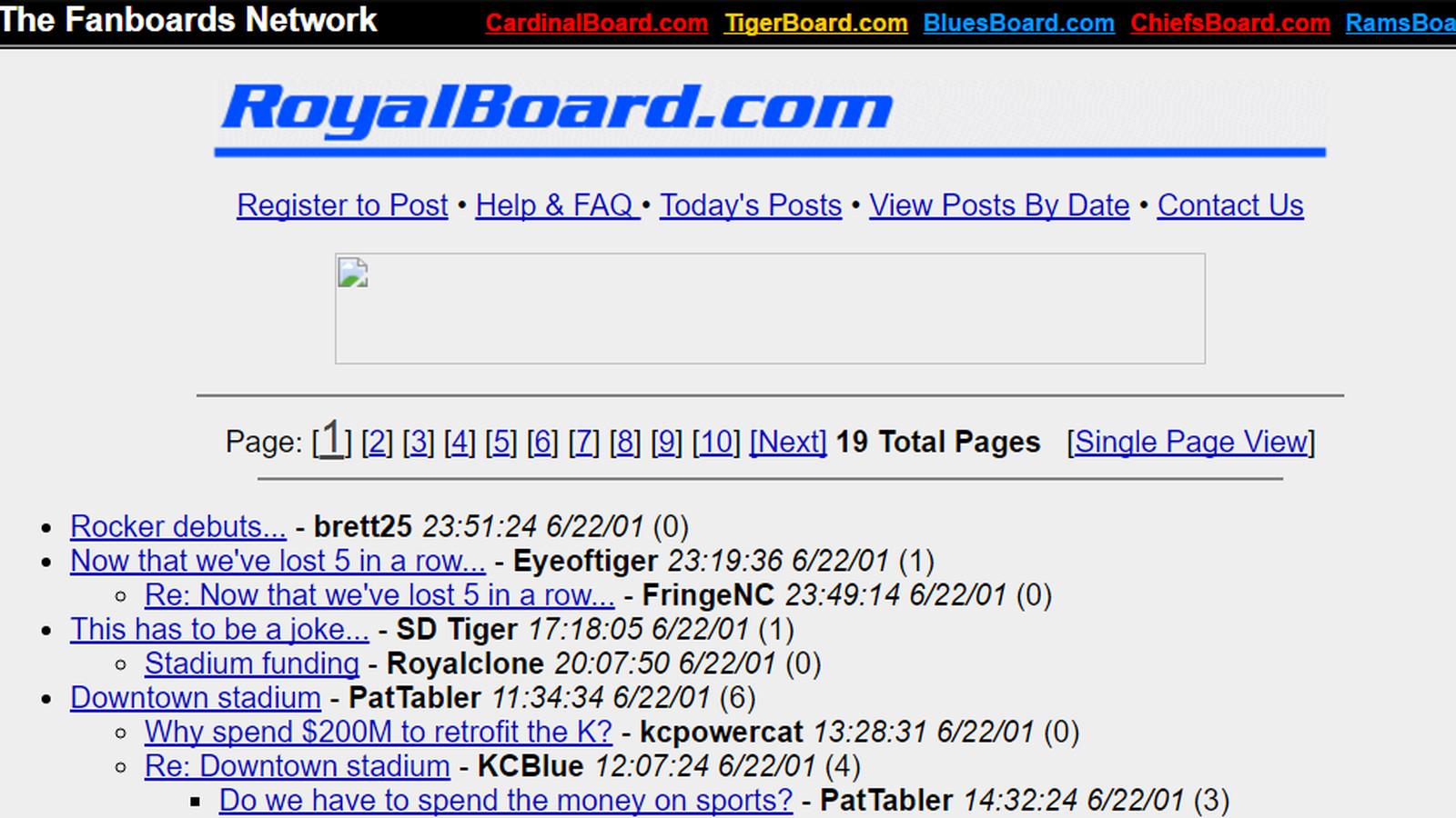 Royalboard.0