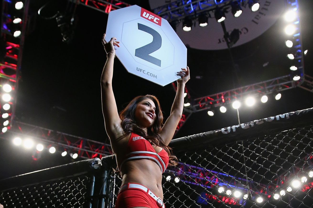 community news, UFC Fight Night 103 predictions: Phoenix FOX Sports 1 Prelims undercard preview, Pt. 2