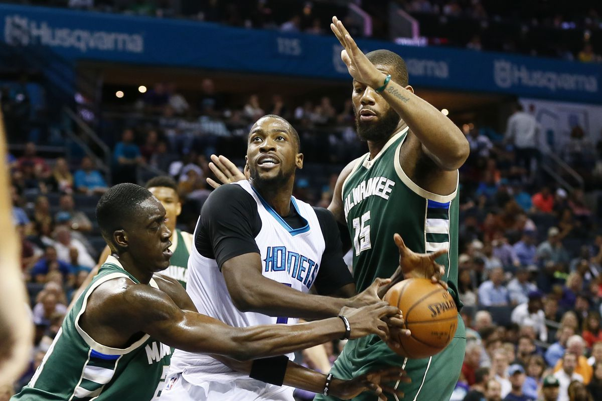 Celtics suffer first home loss in March, 103-100 to Bucks