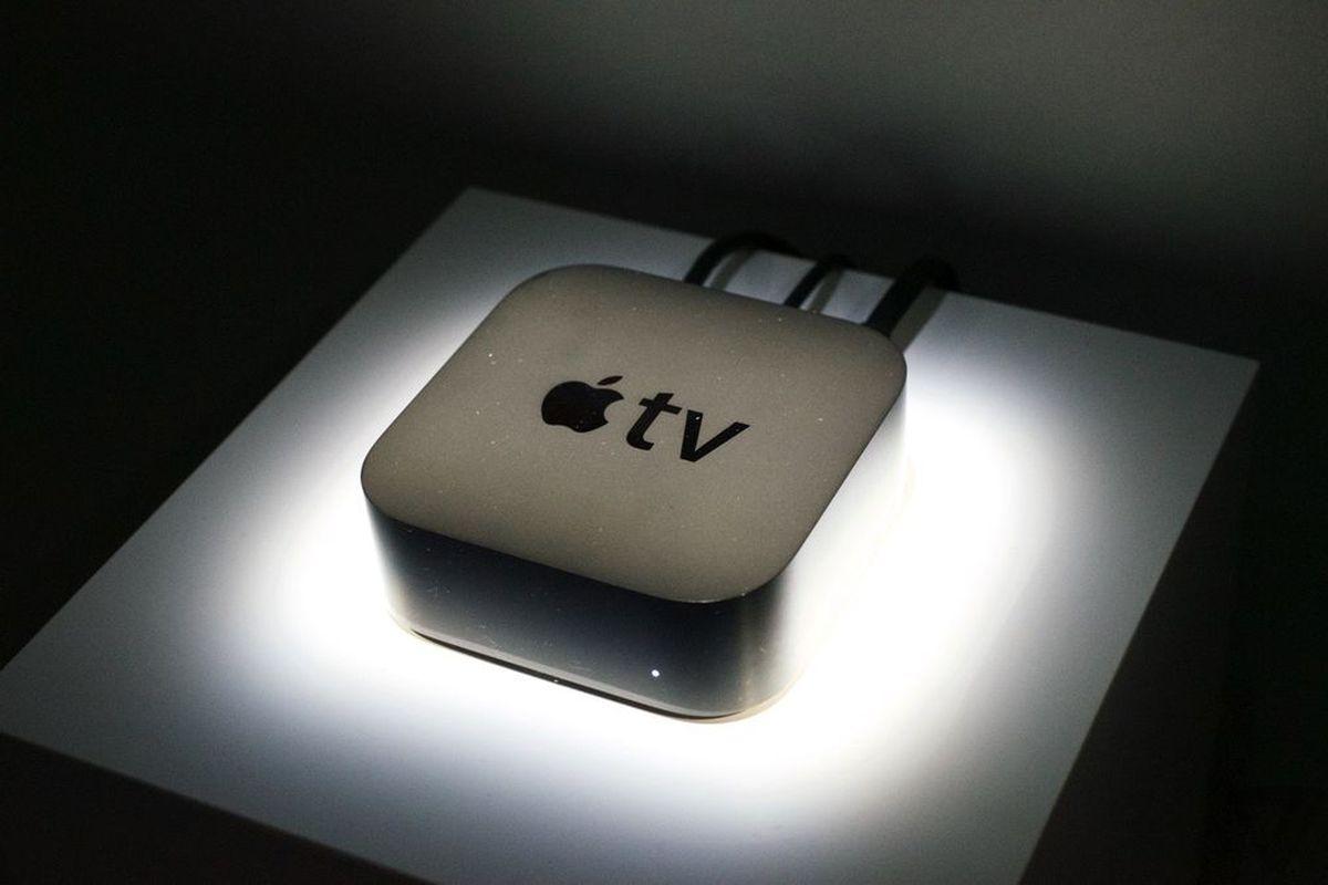 Sling TV Expands Cloud DVR to Apple TV