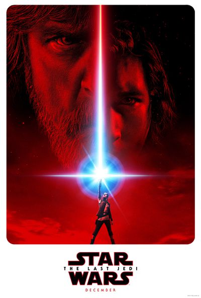 star_wars_the_last_jedi_poster_1688.jpg