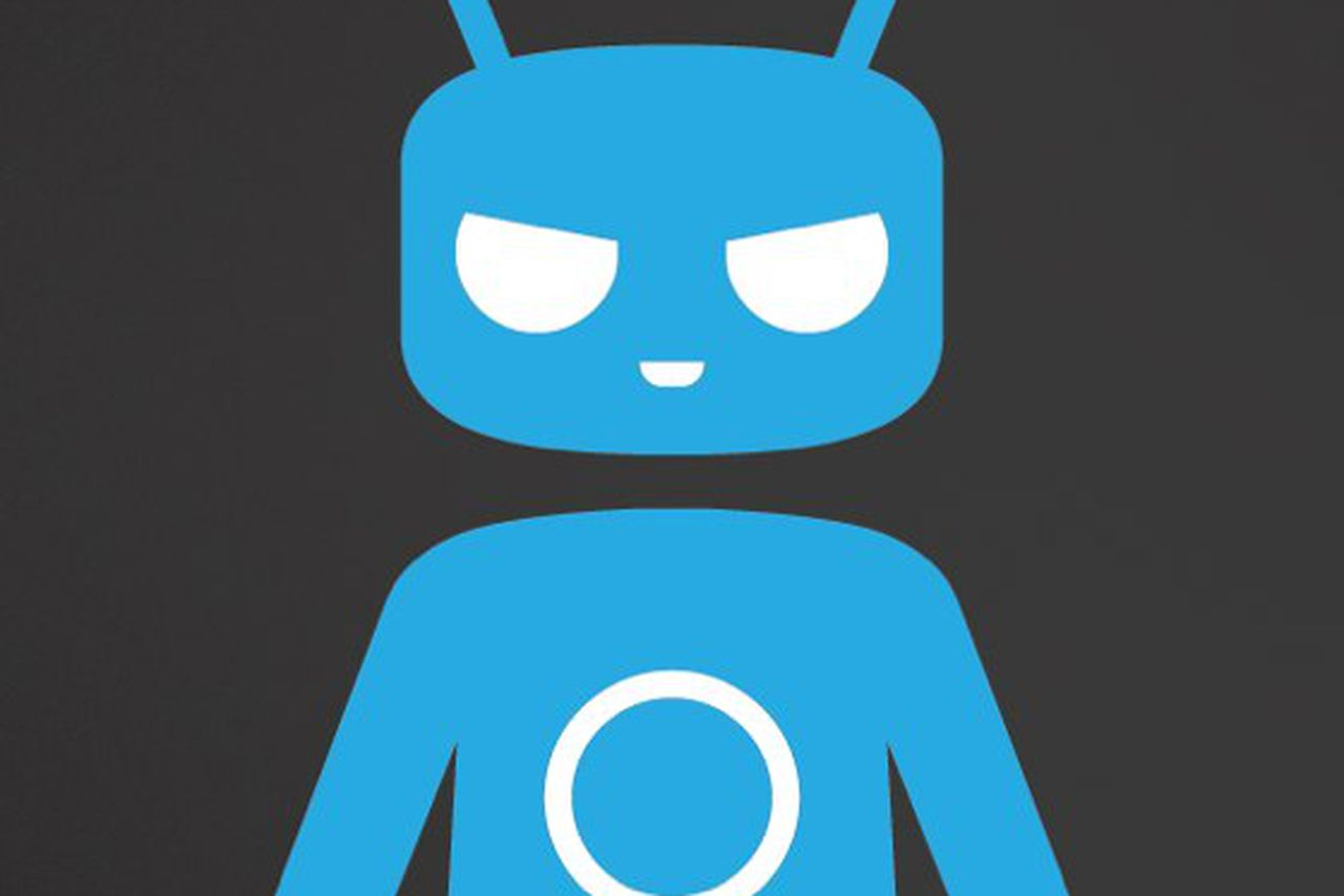 CyanogenMod rolls out encrypted text messaging by default ...