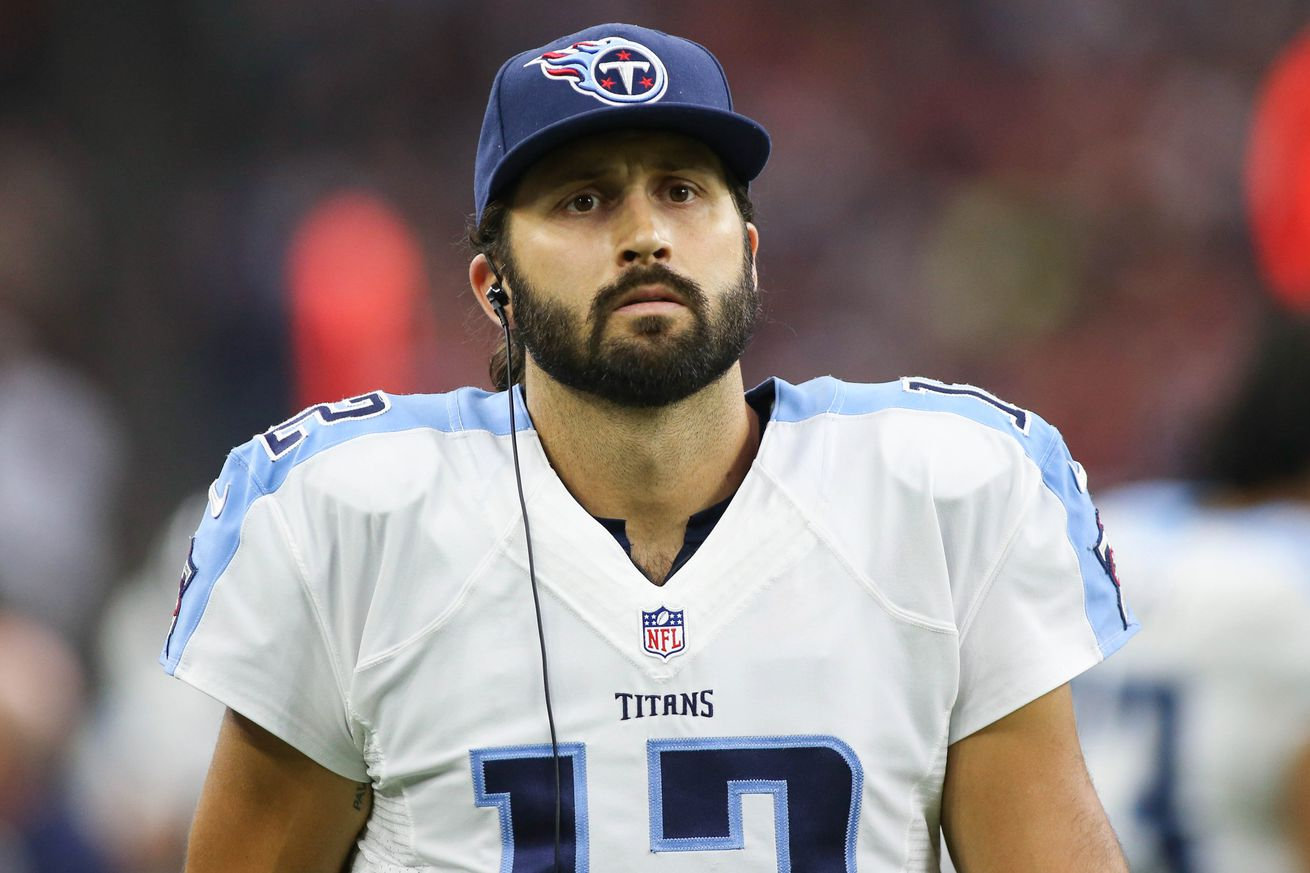 nfl GAME 12 Charlie Whitehurst Tennessee Titans Jerseys