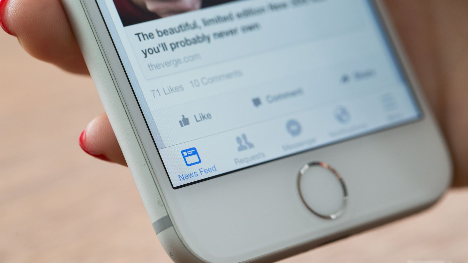 Facebook Announces Updates to Ad Policies to Prevent Race-based Targeting