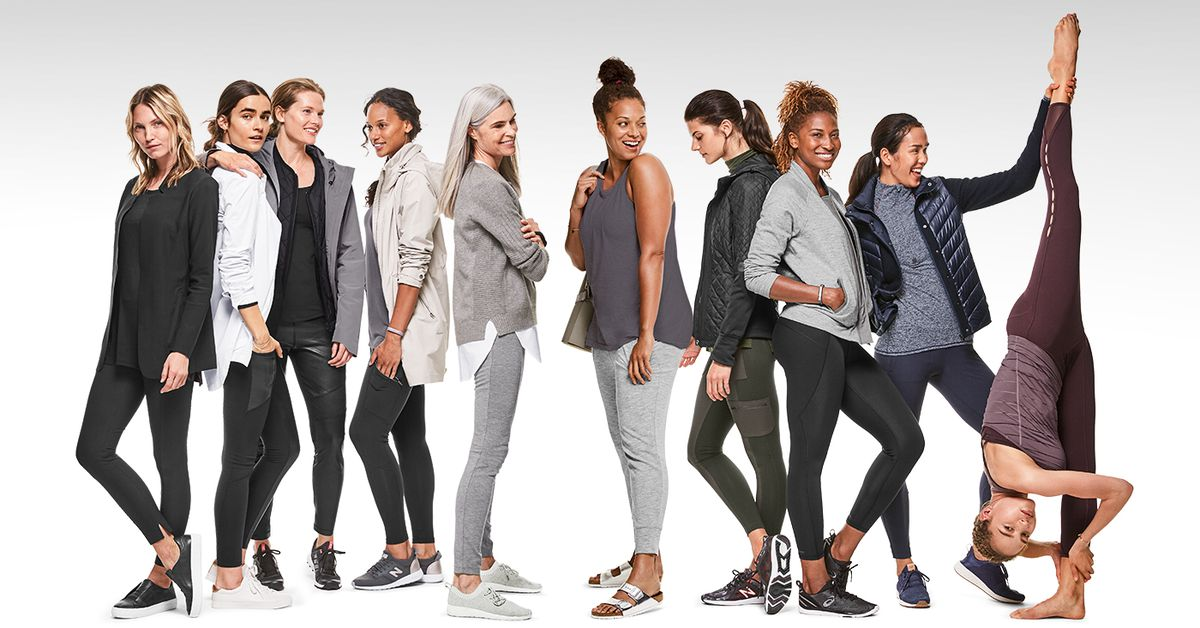 Are you interested in working in a commercial? Is building your resume part of your career goal? Well this opportunity maybe for you. Old Navy is currently casting actors, models,.