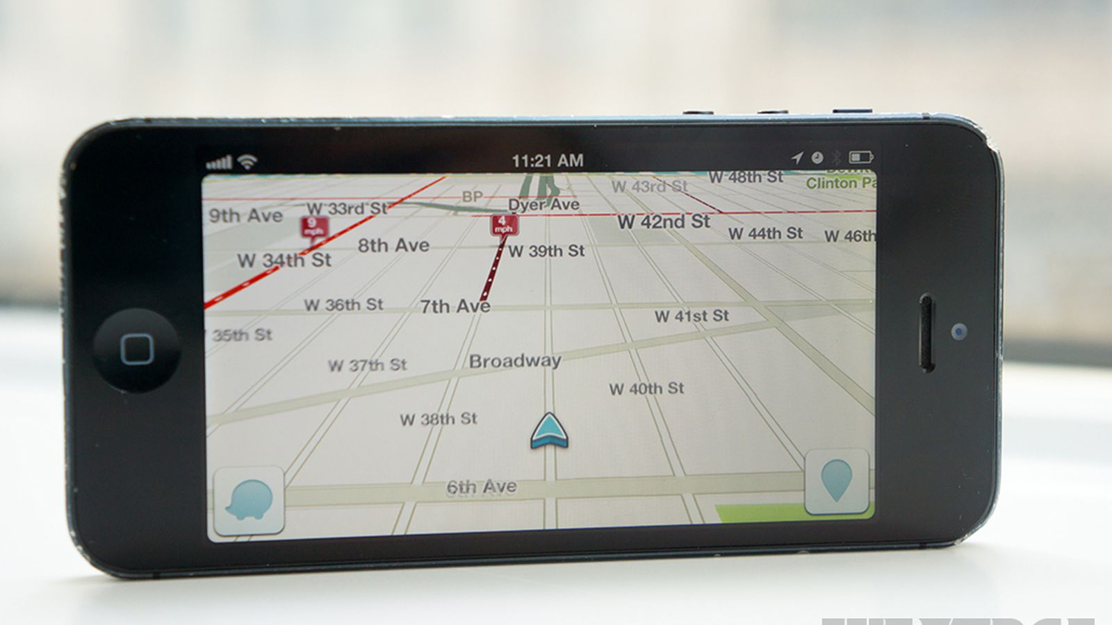 Google reportedly launching Waze ride-share carpooling in San Francisco