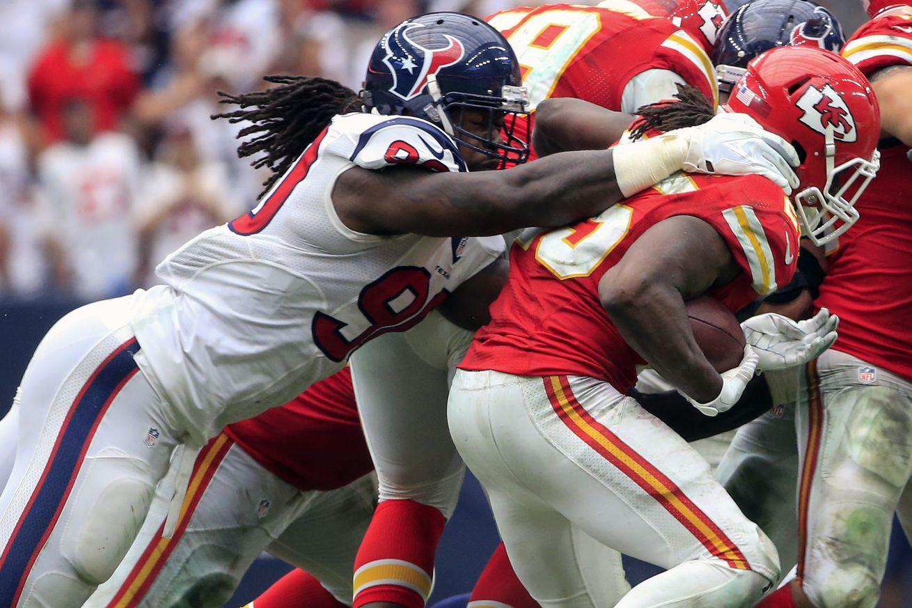 NFL Playoffs 2016: Predictions, Picks, And Super Bowl 50 Favorites