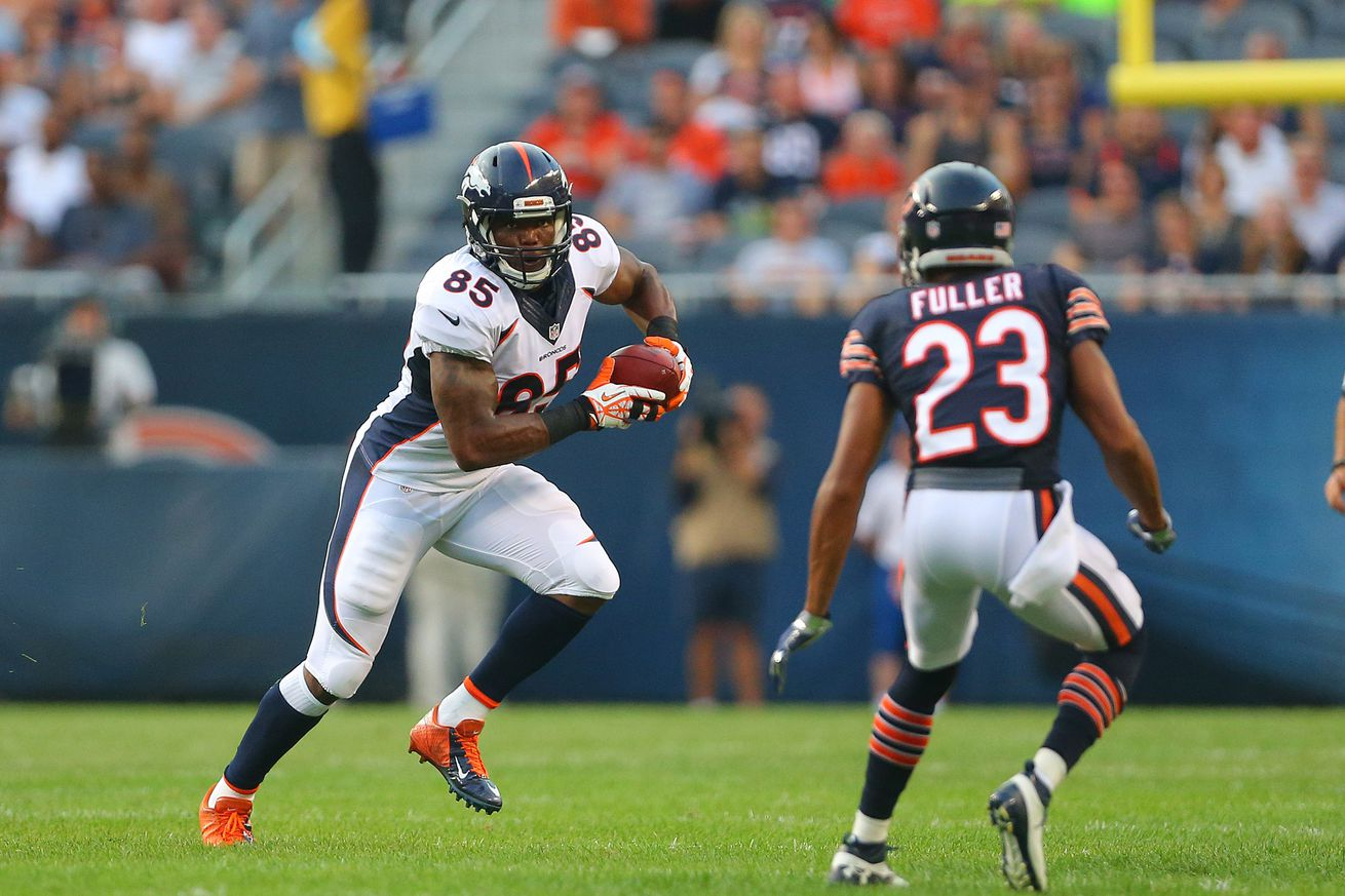 NFL Jerseys Sale - Chicago Bears shut down Kyle Fuller for the preseason after a knee ...