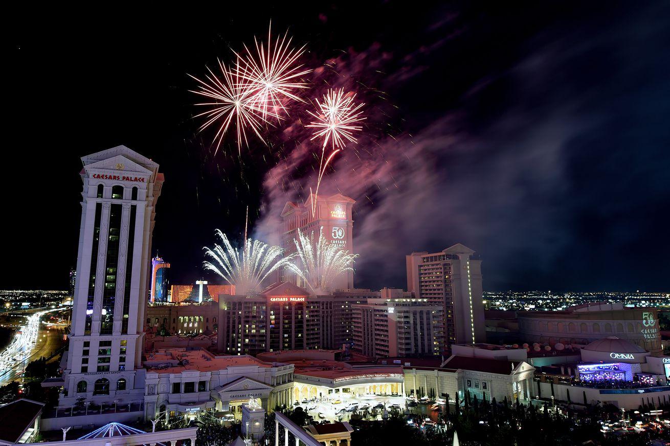 Las Vegas NHL team to name GM; McPhee frontrunner?