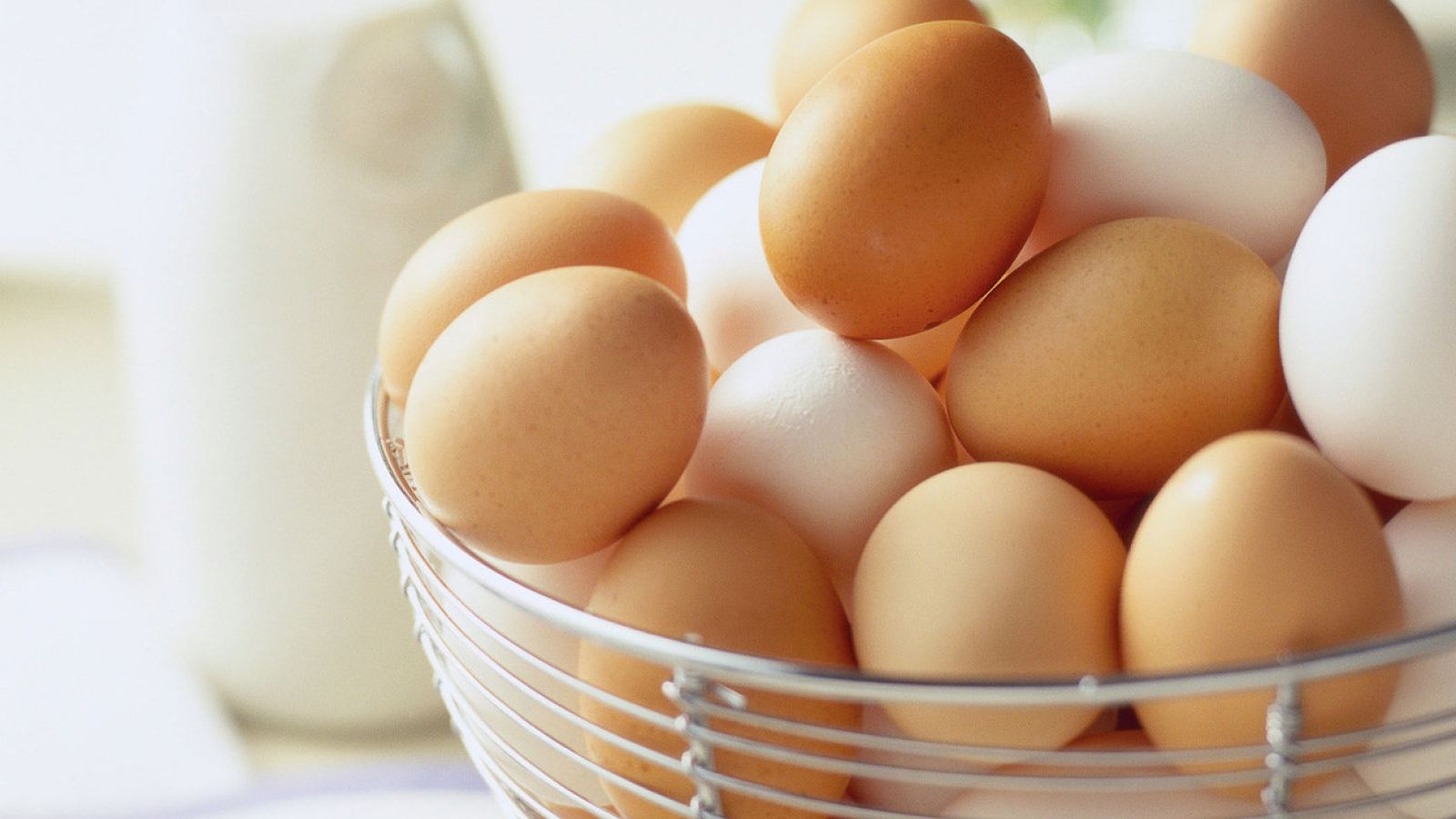 everydayshouldbesaturday.com - I ATE THREE EGGS EVERY SINGLE MORNING FOR A WEEK - HERE'S WHAT HAPPENED