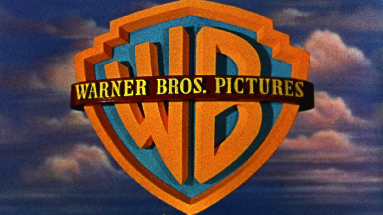 Warner Bros Filme
