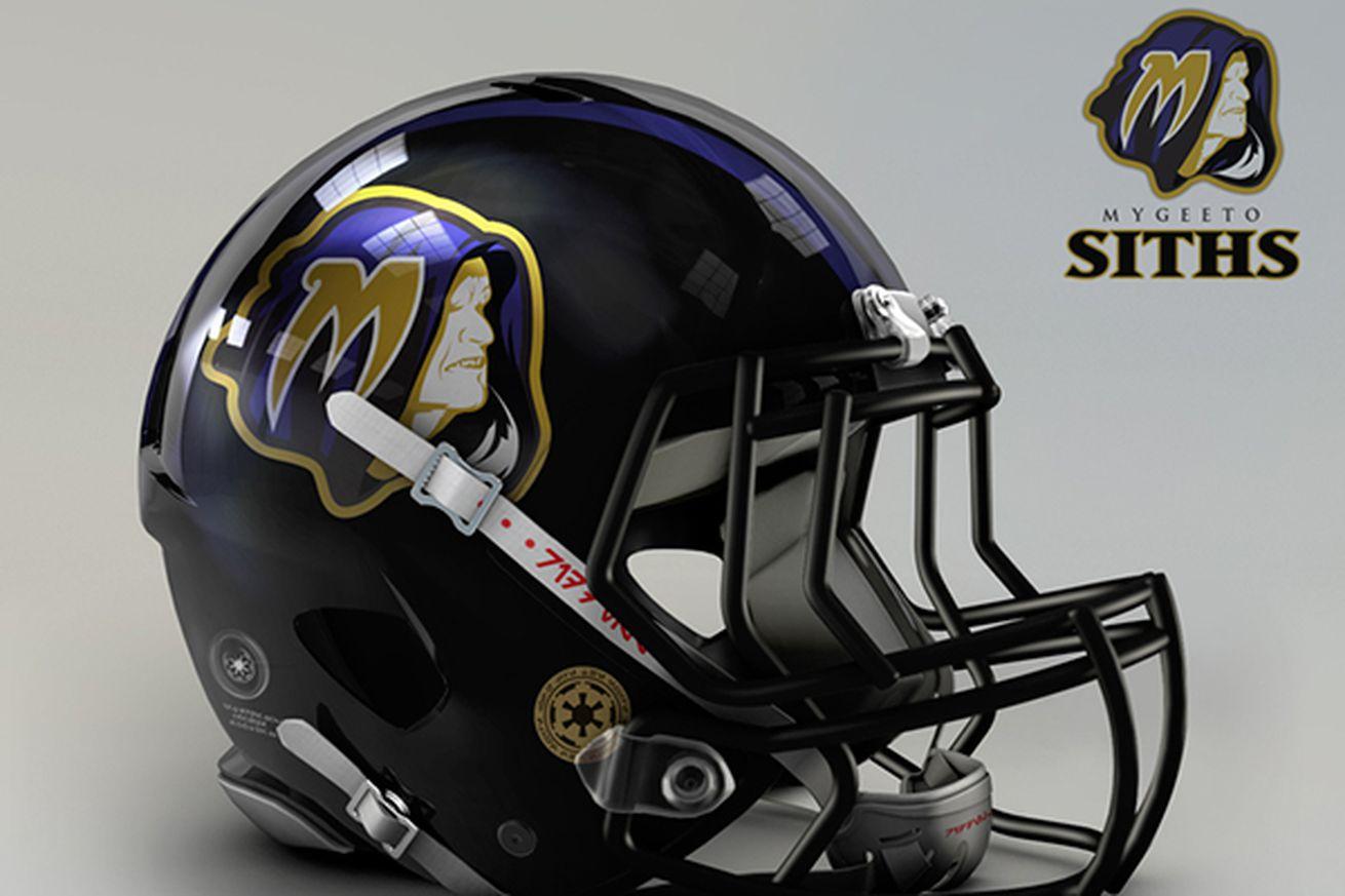 nfl Baltimore Ravens Michael Campanaro ELITE Jerseys