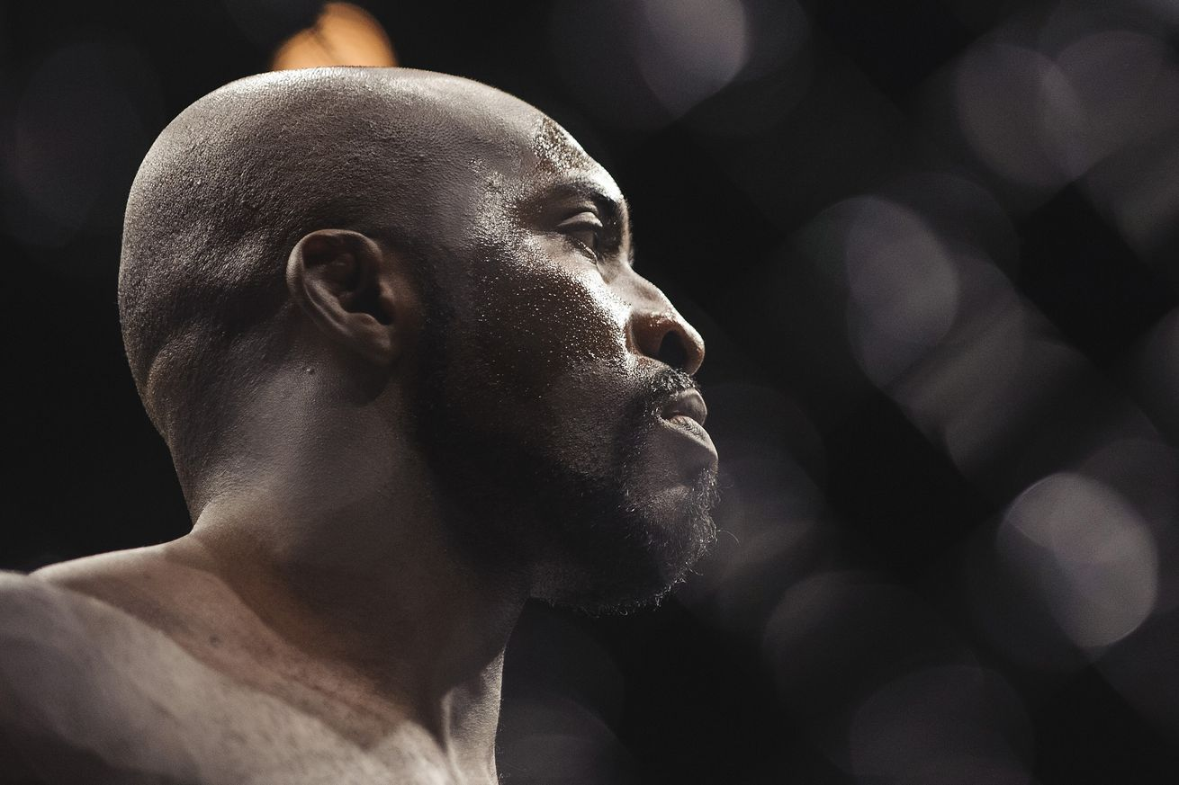 community news, Bellator 170 interview: Rebuilt Kevin Casey primed for Keith Berry fight, promotional debut   Its my time