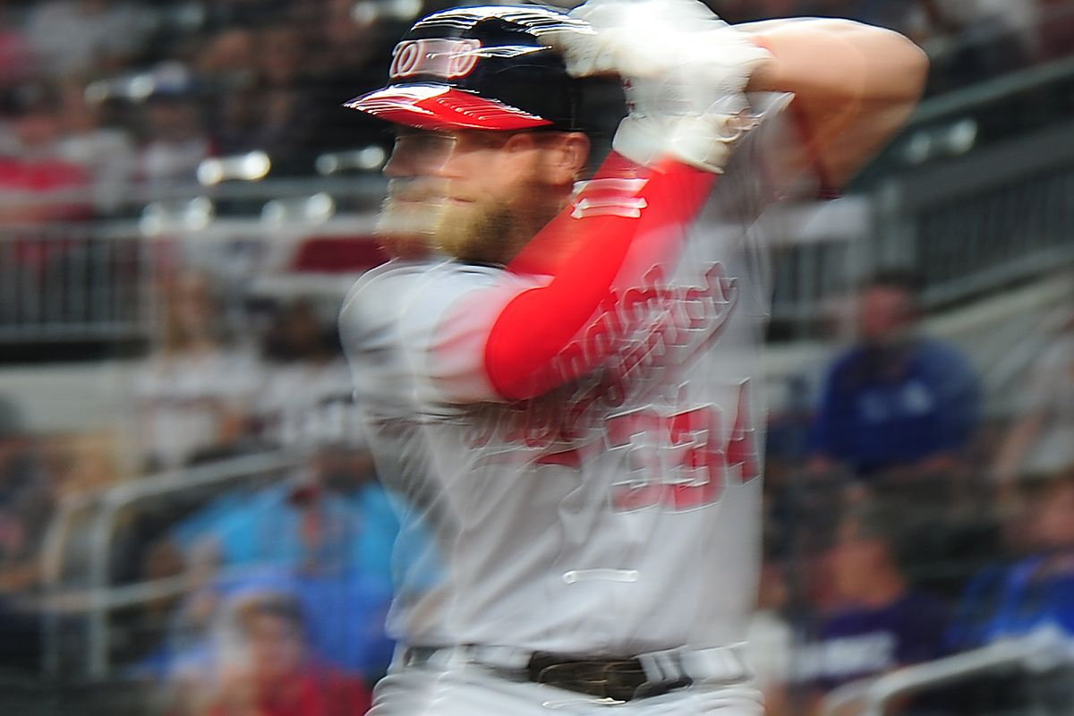 Gonzalez, Nationals beat Mets 3-1 for 6th straight win