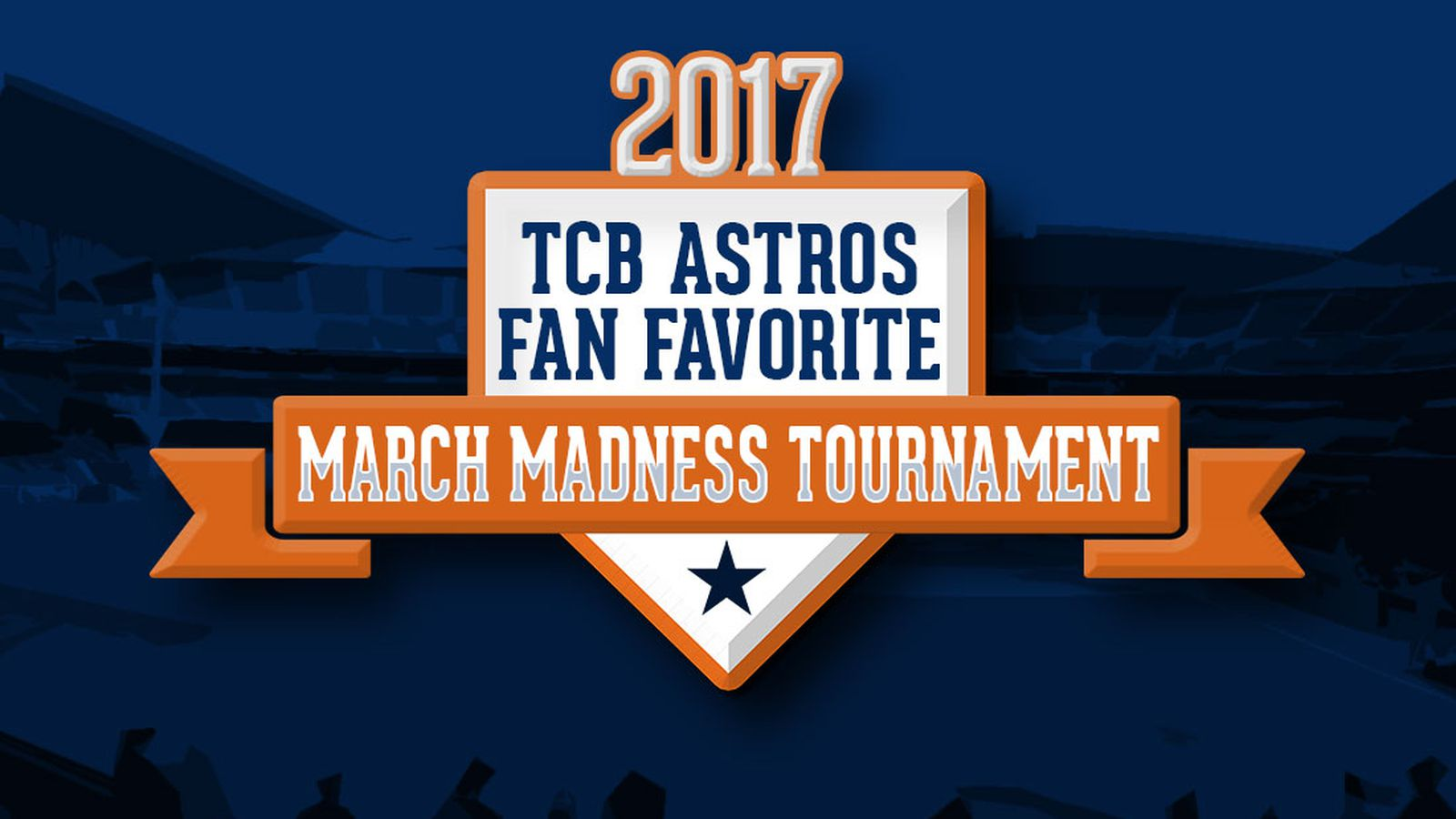 2017_tcb_fan_favorite_vote.0