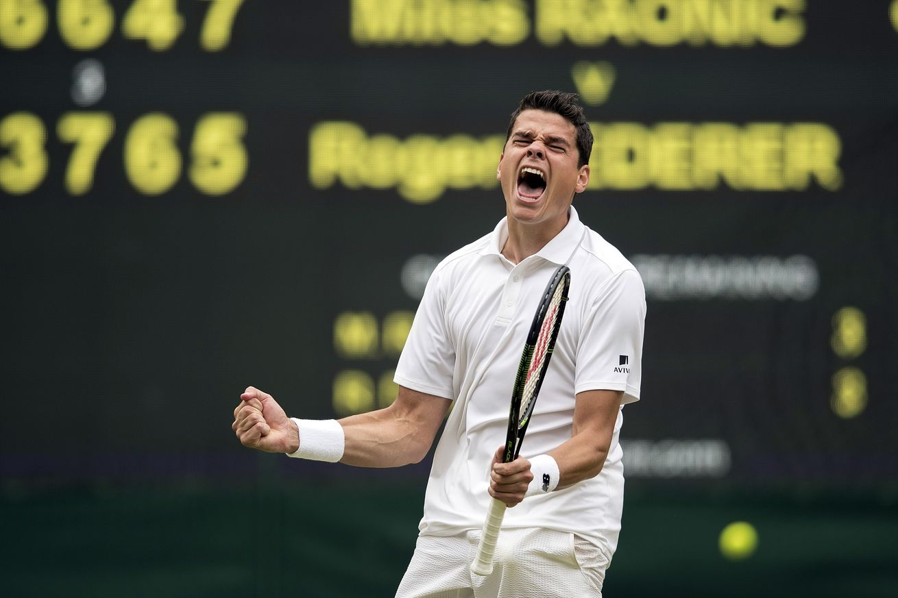 Wimbledon 2016 Time Tv Schedule Live Streaming For