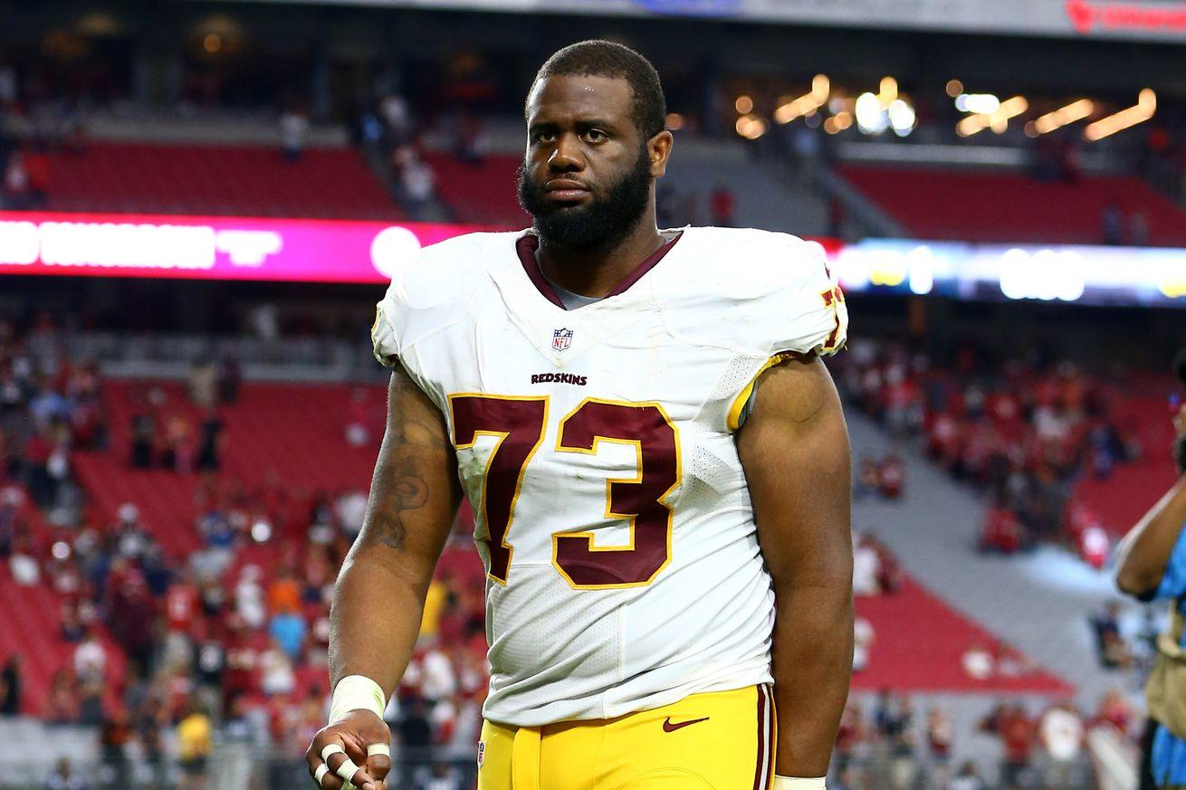 nfl GAME Washington Redskins Stephen Paea Jerseys