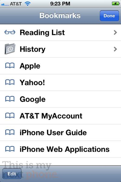 For everyone who reads the yahoo articles and like iphone4 and etc.?