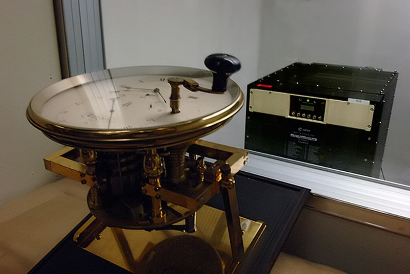 The leap second is coming to confuse the internet today