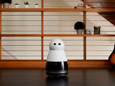 5 smart home trends to watch in 2017