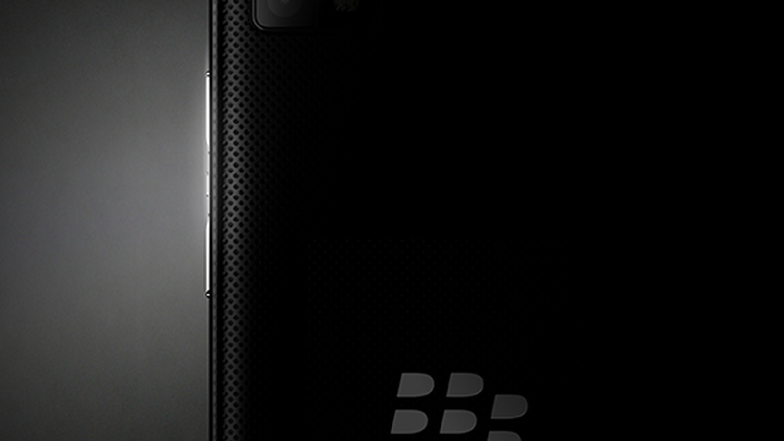How Can I Talk My Grandpa Into Buying Me A Blackberry storm?