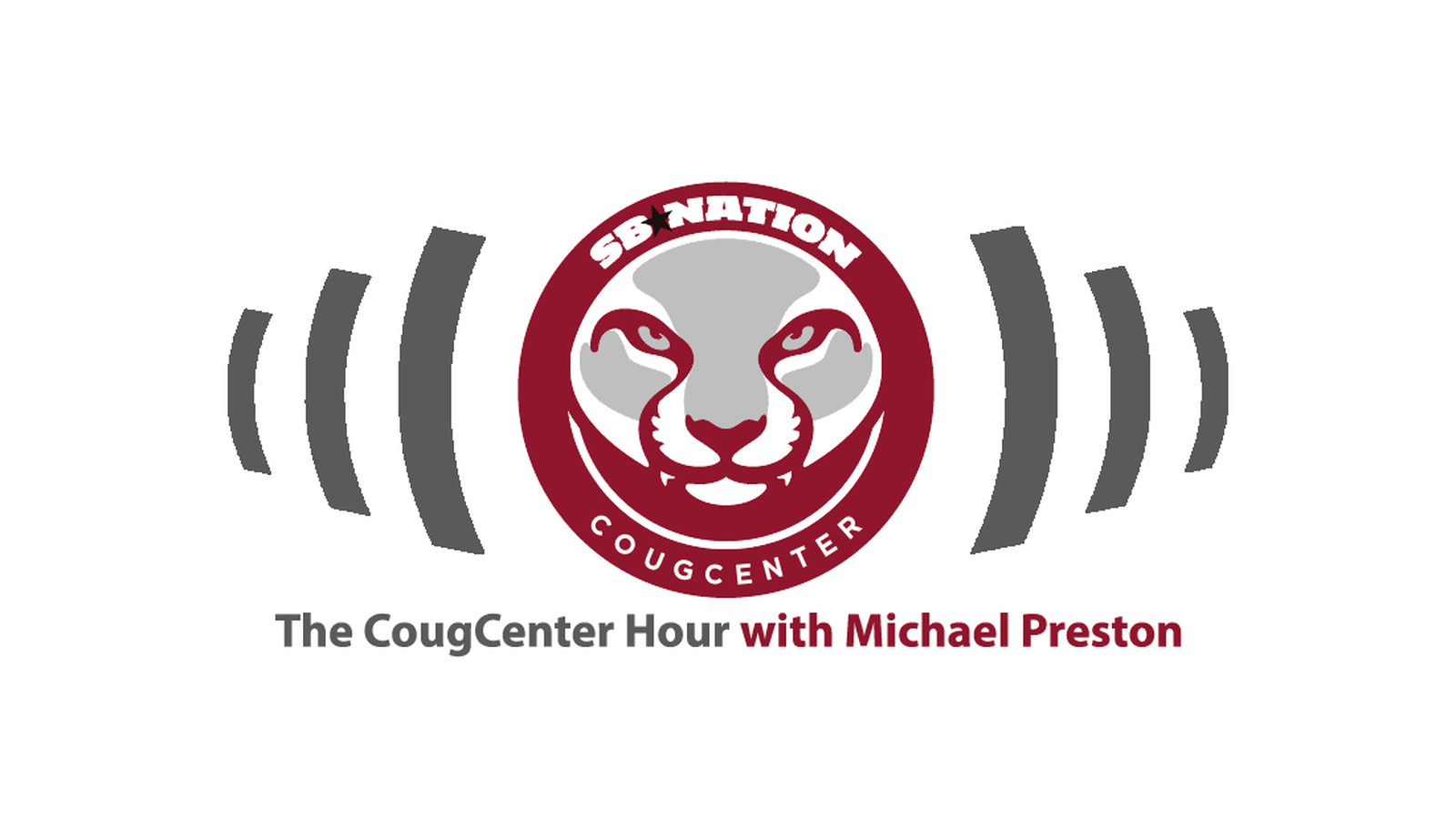 Cougcenter_hour.0