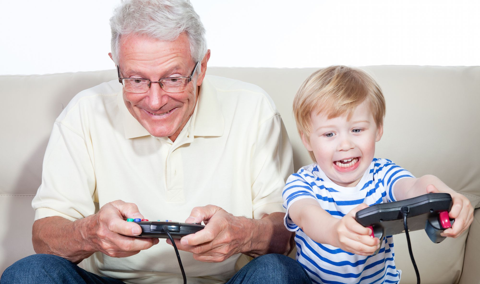 Games For Grandparents  Polygon-8227