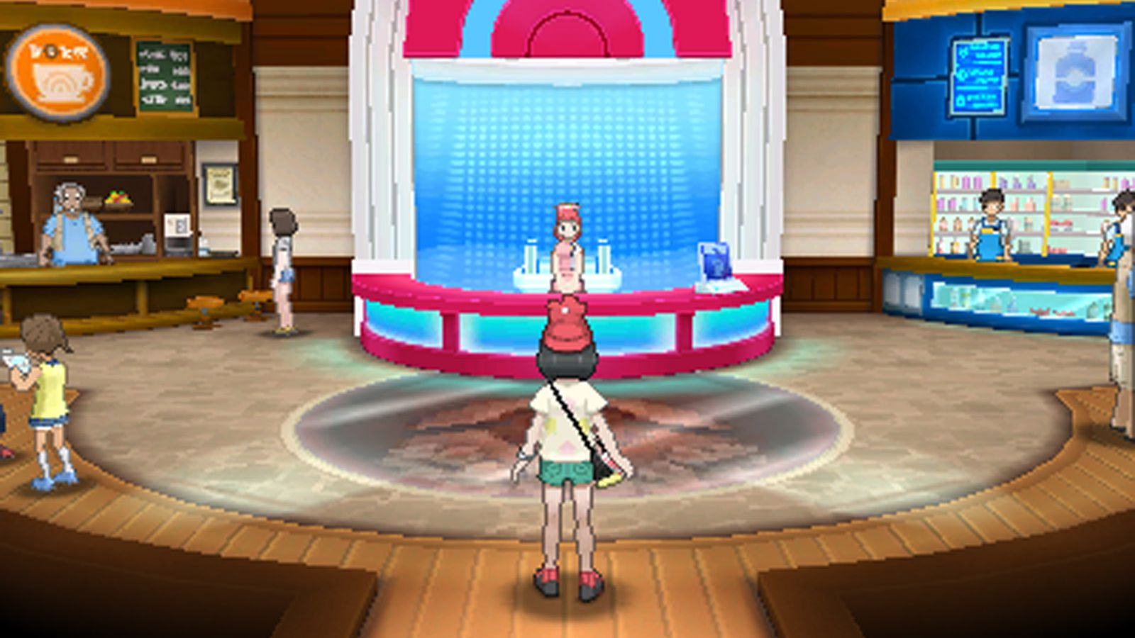 Pokémon Sun and Moon save glitch has some players losing their files (update)