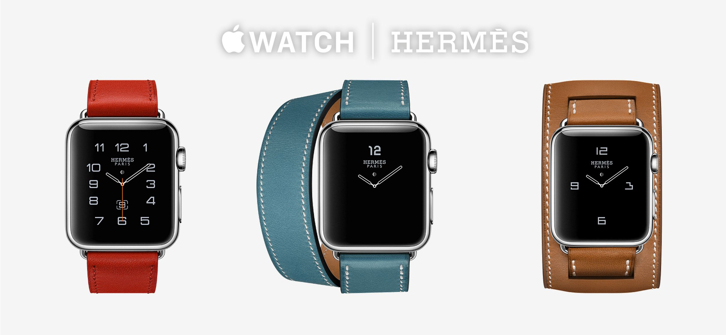 silver plum handbags - The Apple Watch Herm��s is now available | The Verge