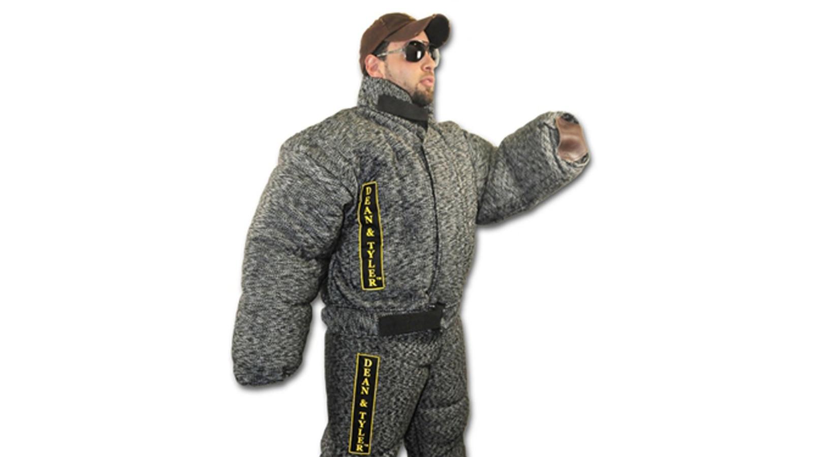 Bite-suit-2.0