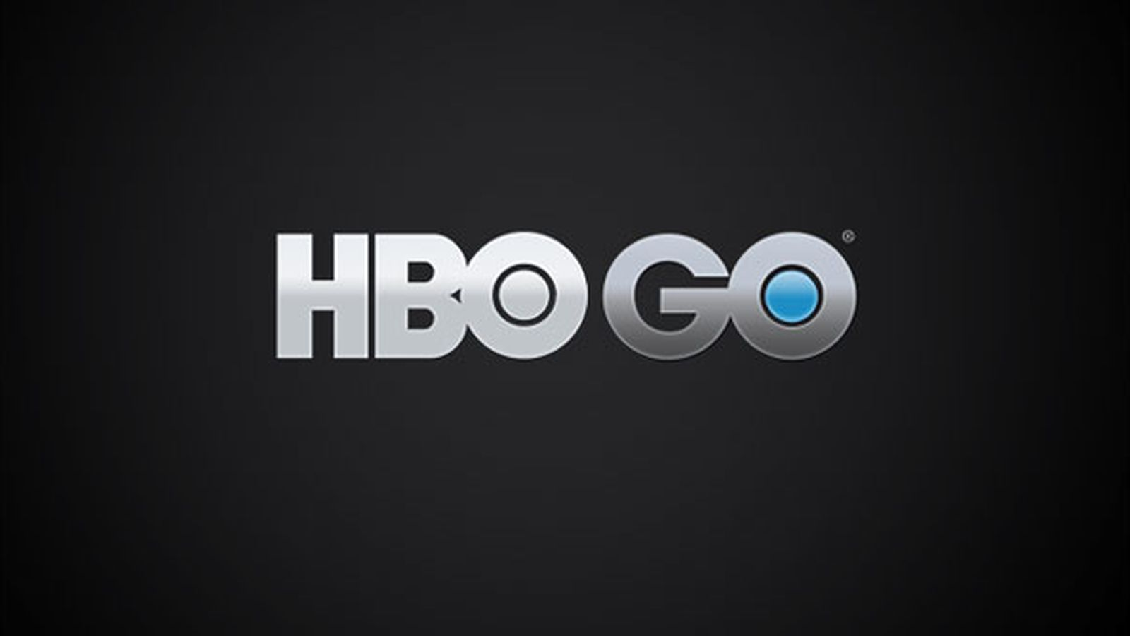 You can now sign up for HBO without having cable