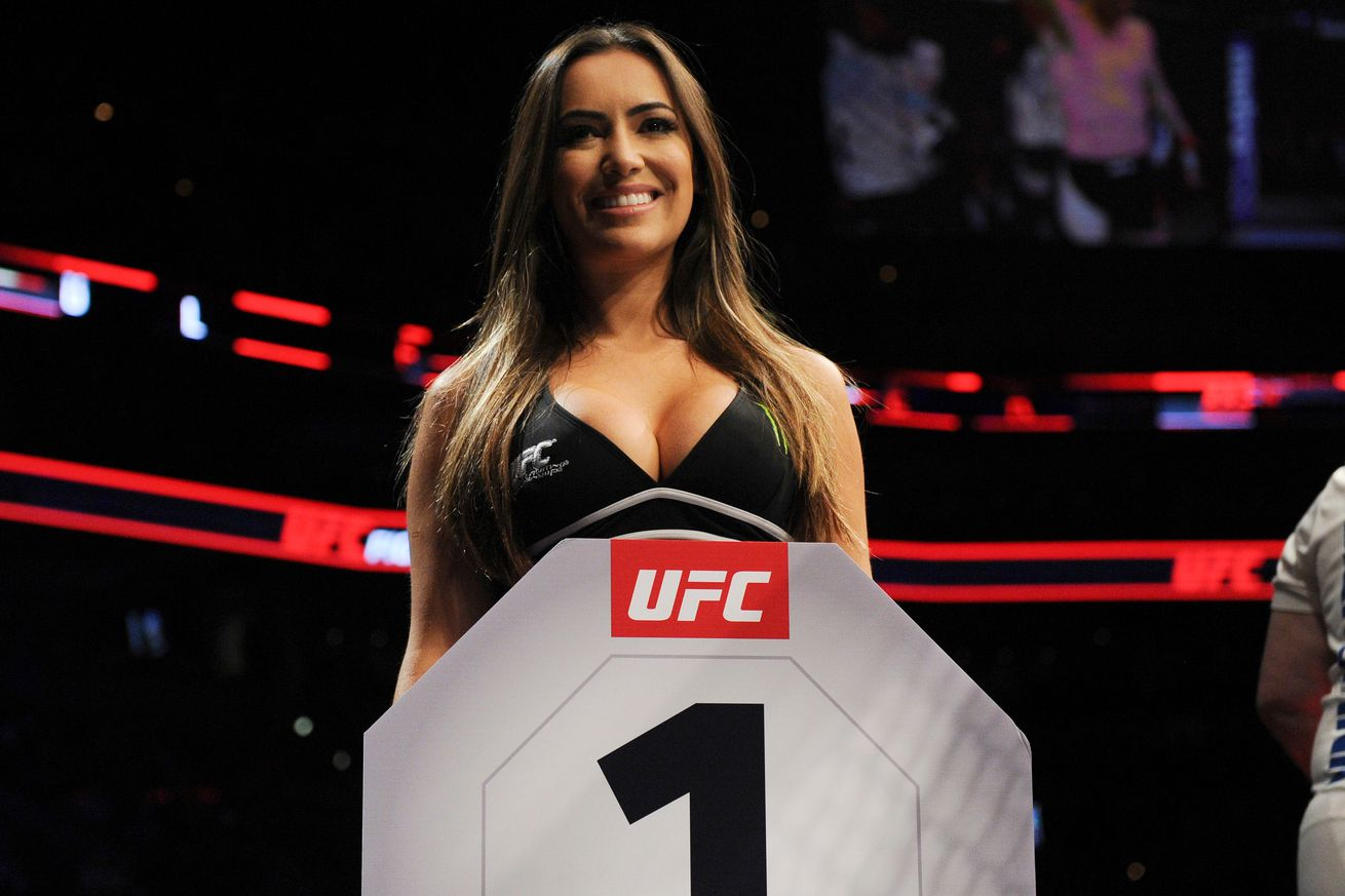 community news, UFC 197 predictions: Fight Pass Prelims undercard preview, Pt. 1