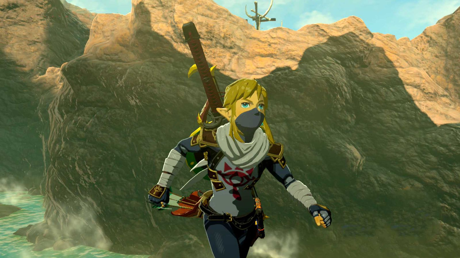 Zelda: Breath of the Wild guide: 10 recipes worth remembering