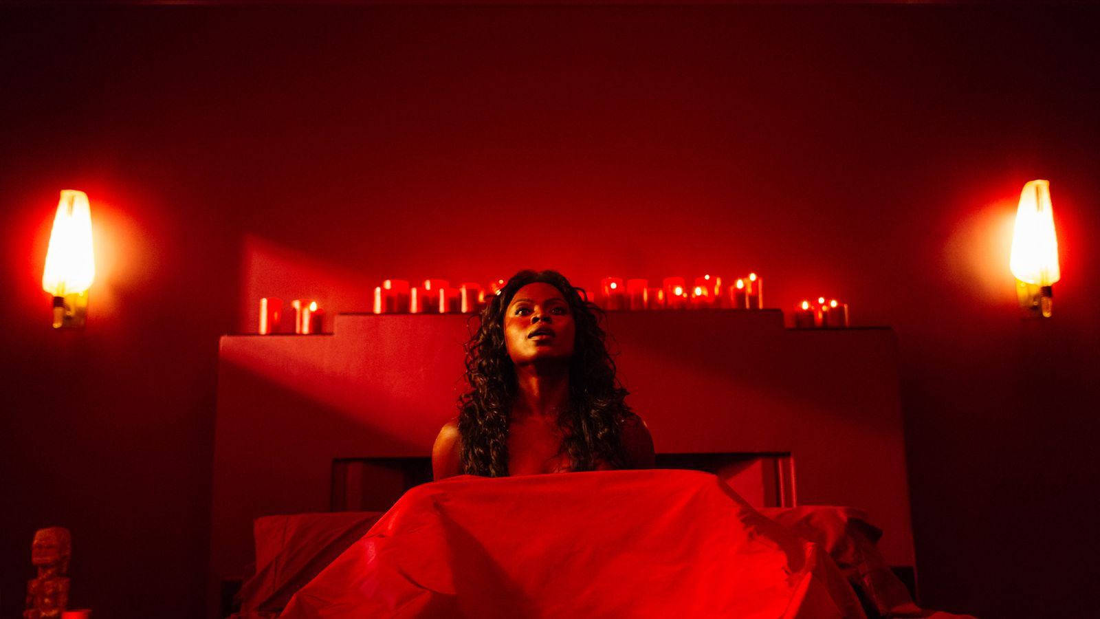 American Gods' most explicit sex scene is a lesson in respectful filmmaking