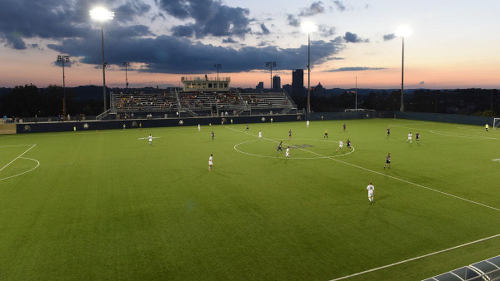 Pitt_soccer_field.0.0