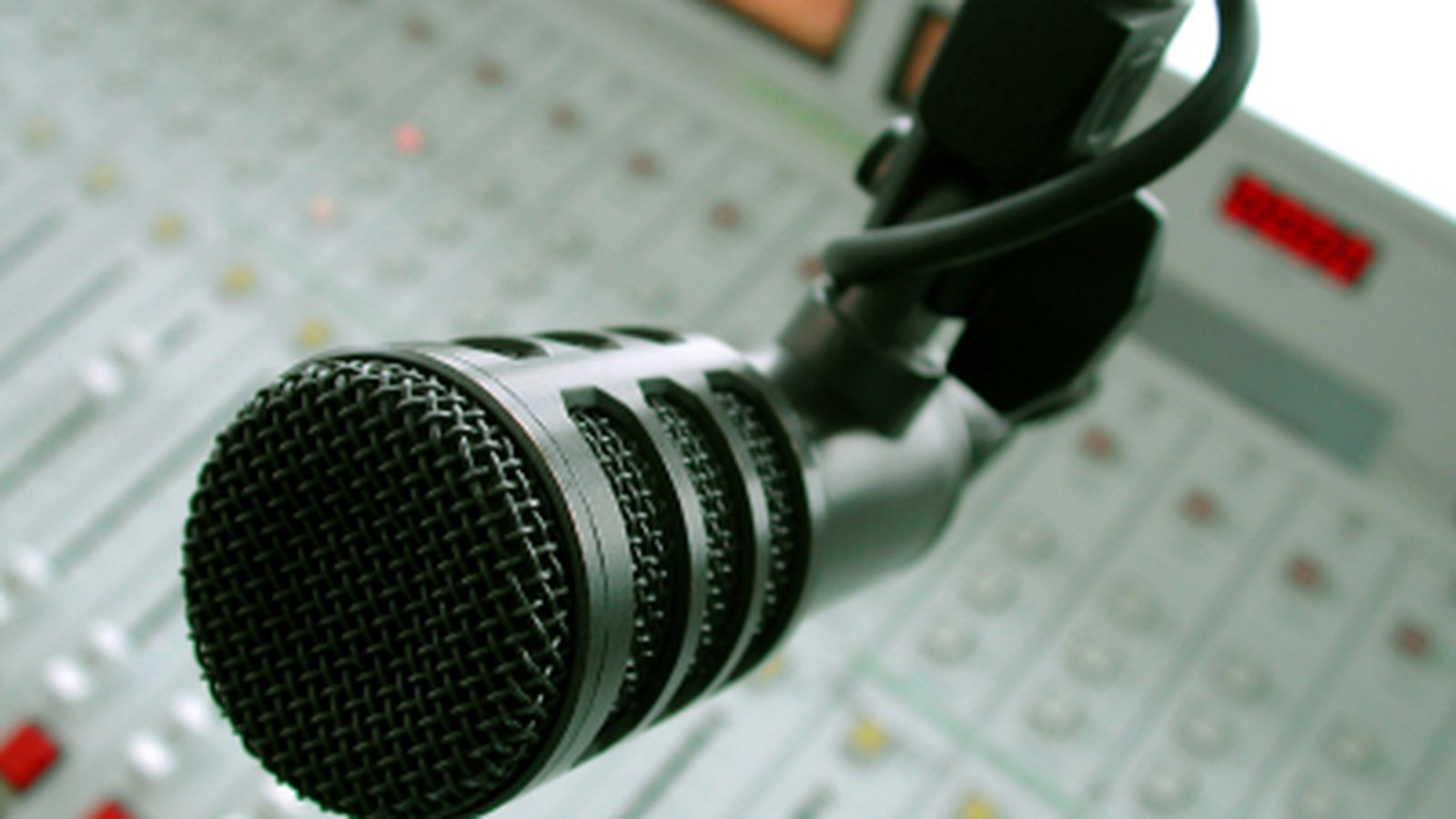 Microphone.0