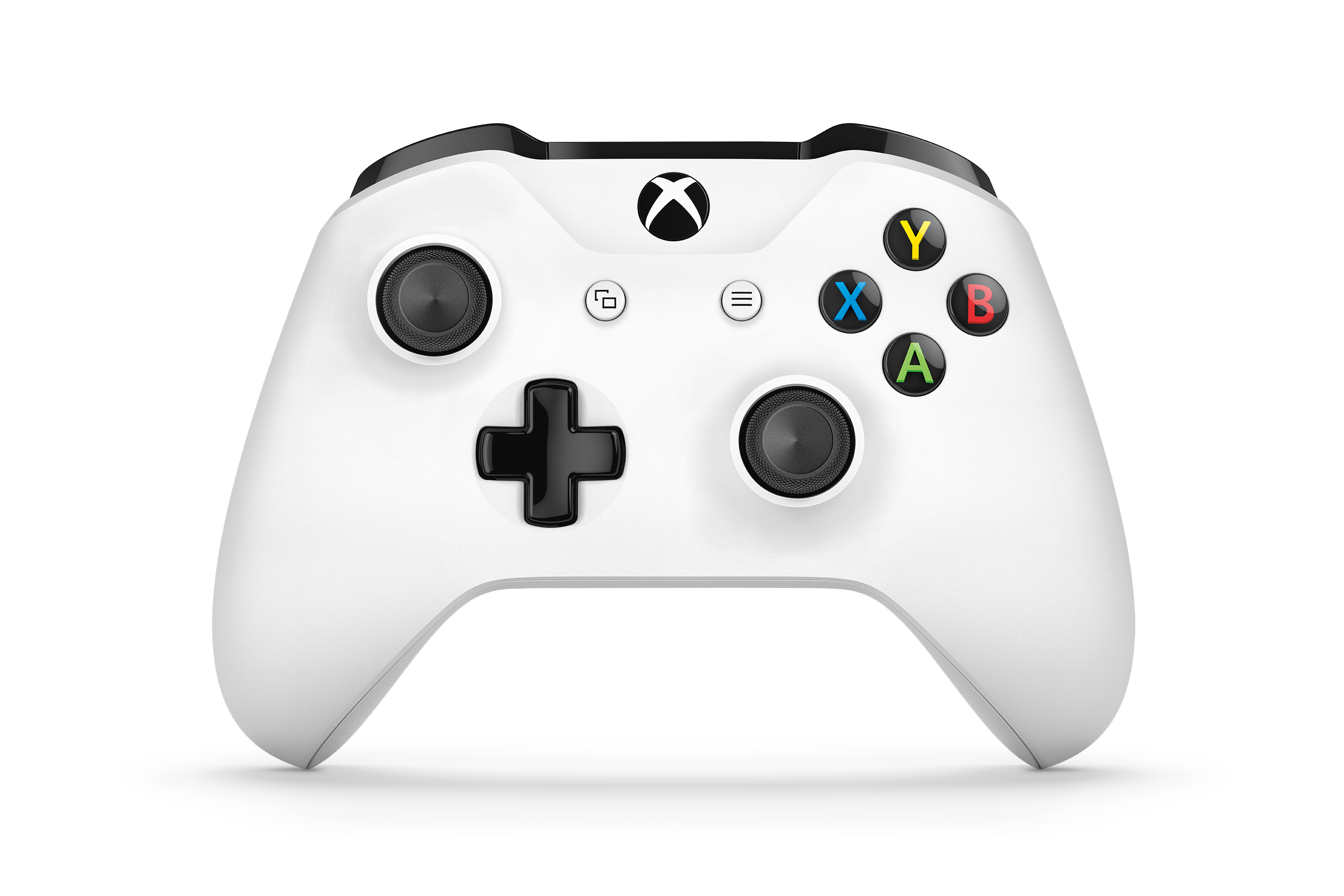 New Xbox One Game Controller : A closer look at all of the new xbox controllers shown off
