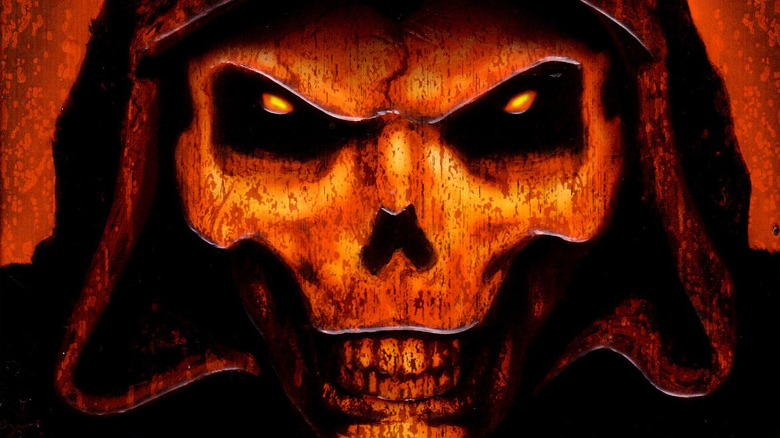 Diablo 2 player speedruns the game without ever attacking