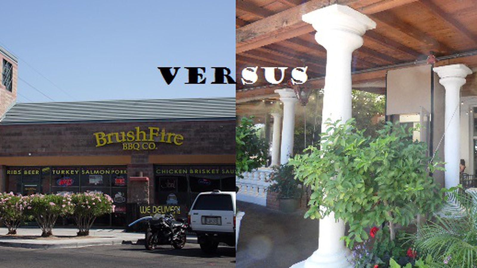 Brushfire_vs_wildflower.0.0